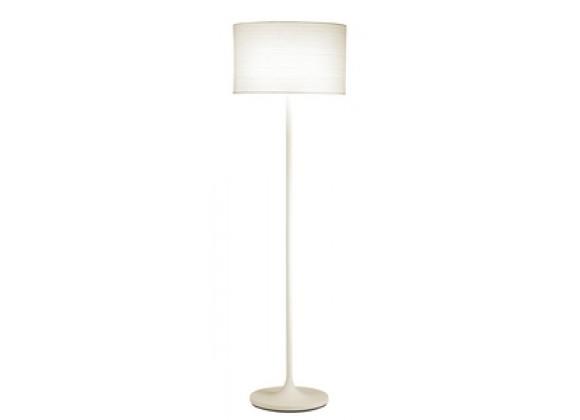 Adesso Oslo Floor Lamp