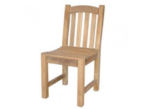 Anderson Teak Chelsea Dining Chair