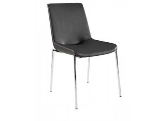 Bellini Modern Living Aiden Dining Chair