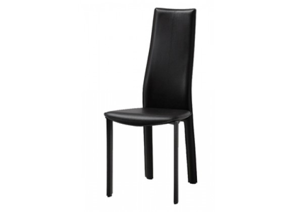 Whiteline Modern Living Allison Dining Chair