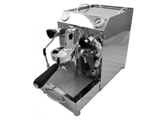 Ascaso Vibiemme Domobar Super HX Espresso Machine