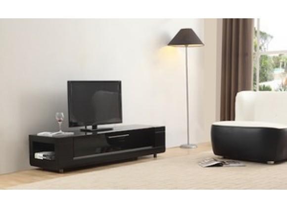 B-Modern Editor Remix Mini TV Stand