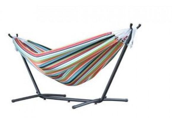 Vivere's Combo - Sunbrella