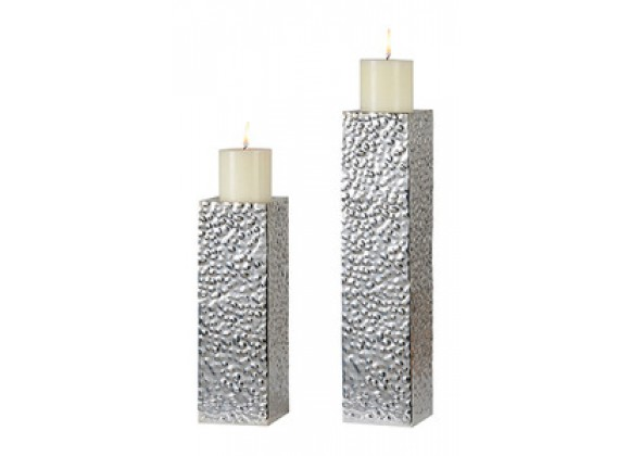 Renwil Hamlet Candle Holders