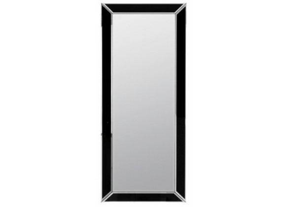 Cooper Classics Providence Mirror
