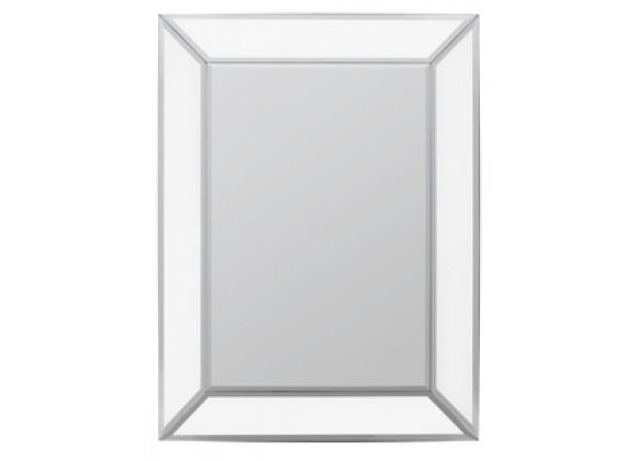 Cooper Classics Lisbon Mirror