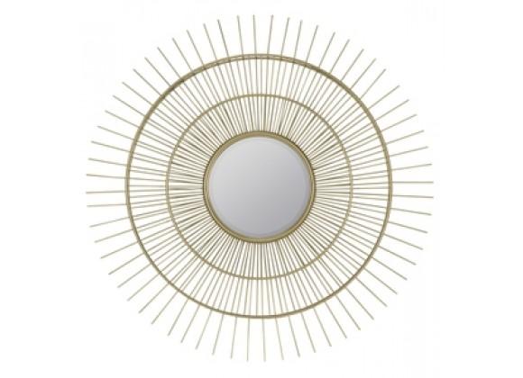 Cooper Classics Marcade Mirror