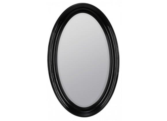 Cooper Classics Kincourt Mirror