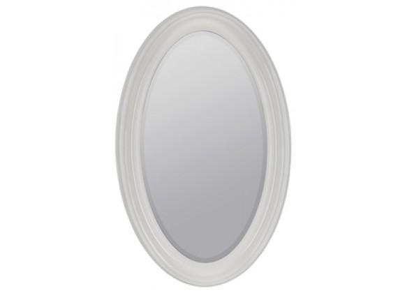 Cooper Classics Lyndale Mirror