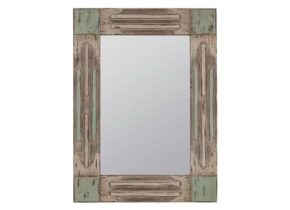 Cooper Classics Desna Mirror