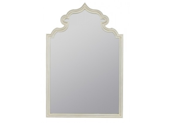 Cooper Classics Aberdeen Mirror