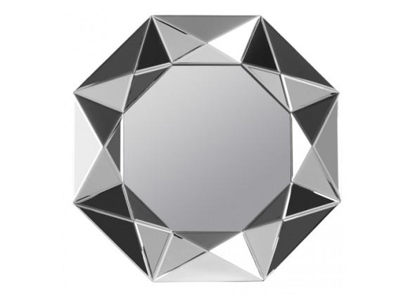 Cooper Classics Salisbury Mirror