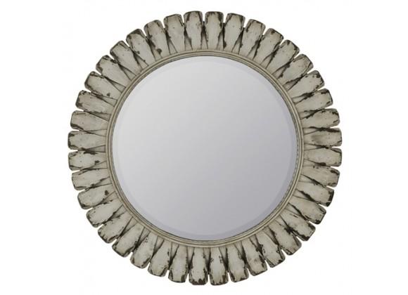 Cooper Classics Tagus Mirror