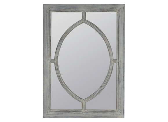 Cooper Classics Aster Mirror