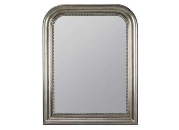 Cooper Classics Kwango Mirror