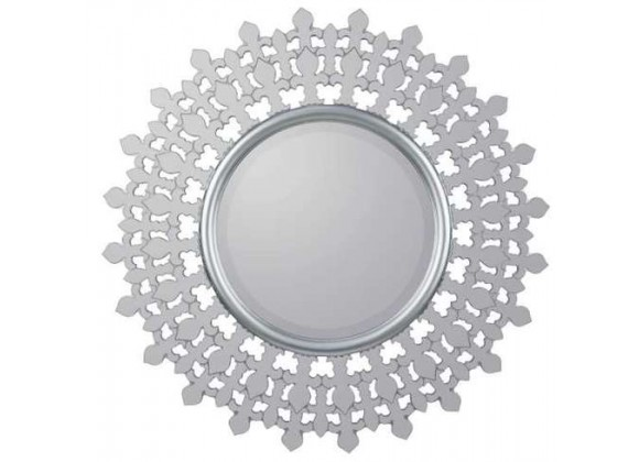 Cooper ClassicsFeye Mirror