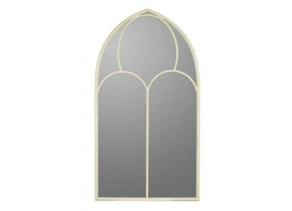Cooper Classics Urbain Mirror