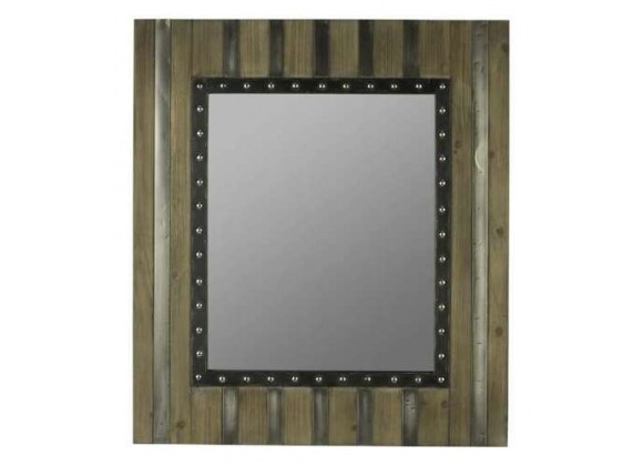 Cooper ClassicsPhoenix Mirror