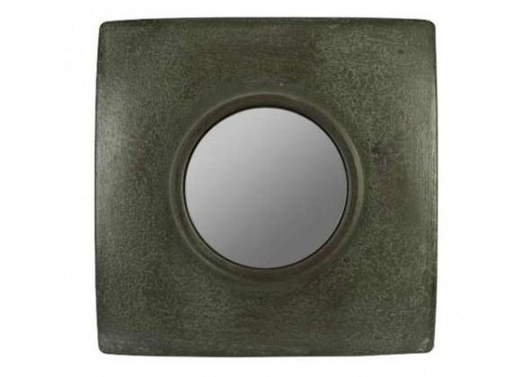 Cooper Classics Jeremiah Mirrors- Set of 2