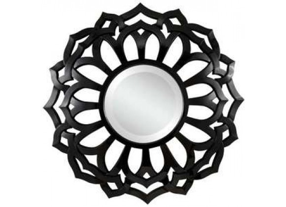 Cooper Classics Covington Mirror
