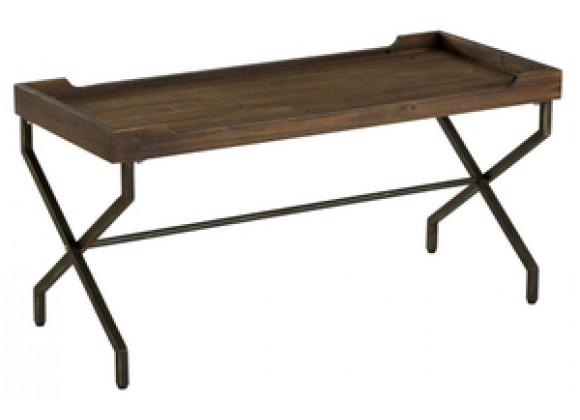 Cooper Classics Janning Table