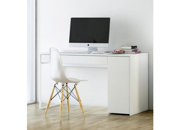 TemaHome Prado Home Office Desk