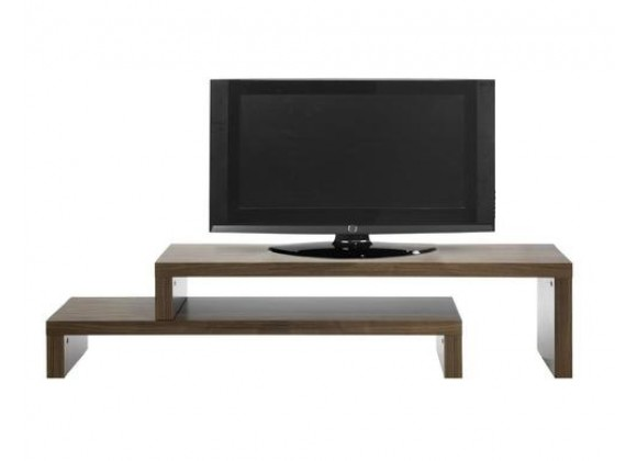 TemaHome Cliff TV Bench 120 - 120