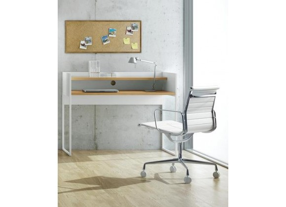 TemaHome Oslo Home Office Desk