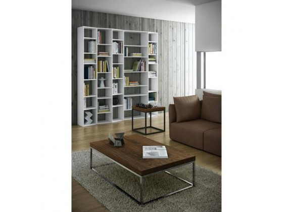 TemaHome Valsa Composition 005