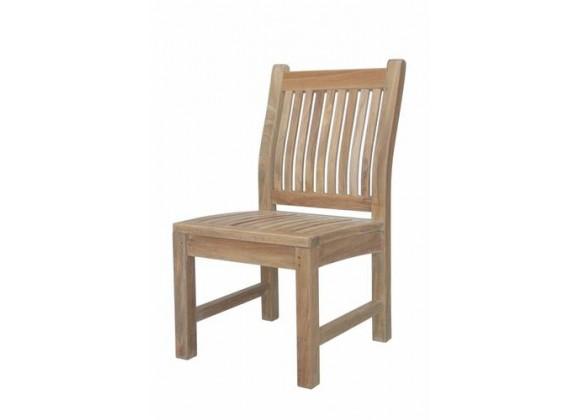 Anderson Teak Sahara Dining Chair