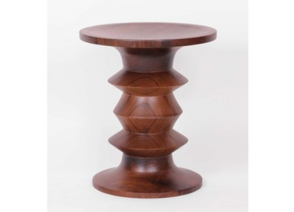 Stilnovo The Life Time Stool [DC364A]