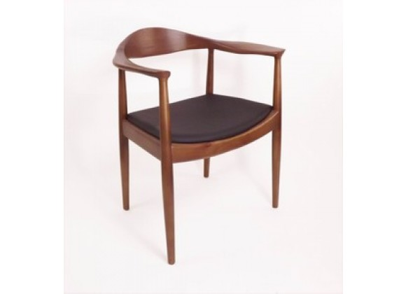 Stilnovo The Kennedy Chair