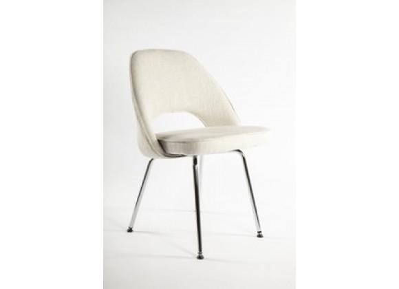 Stilnovo The Johnson Side Chair