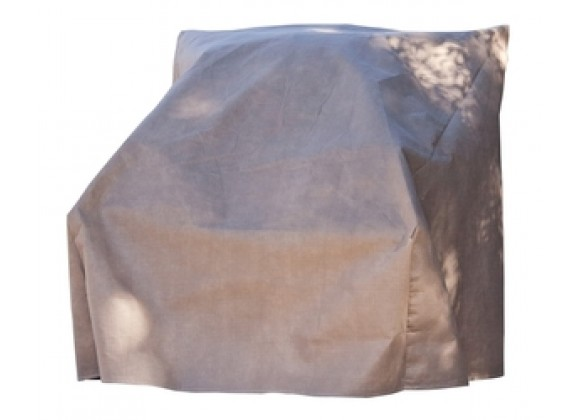 "Duck Covers Elite Patio Chair Cover -Up to 34L x 37D x 36""H"