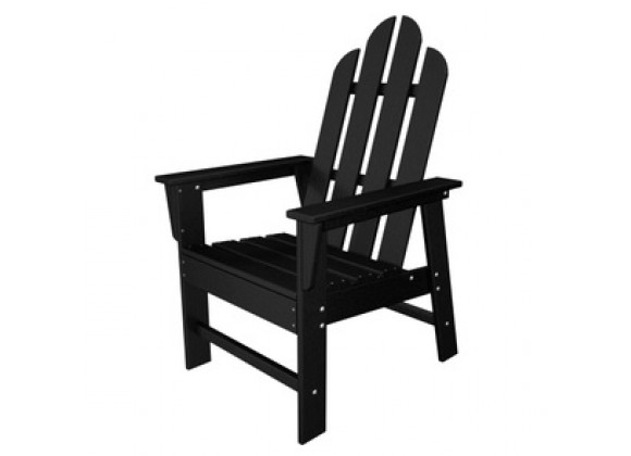 POLYWOOD¨ Long Island Dining Chair