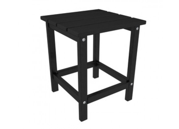 "Polywood 18"" Side Table"