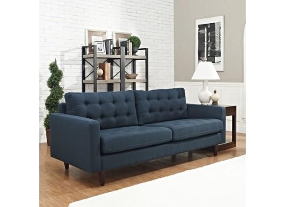 Modway Vista Empress Sofa
