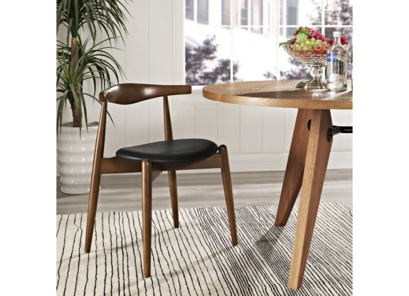 Modway Stalwart Dining Side Chair