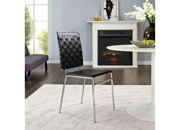 Modway Fuse Dining Chair