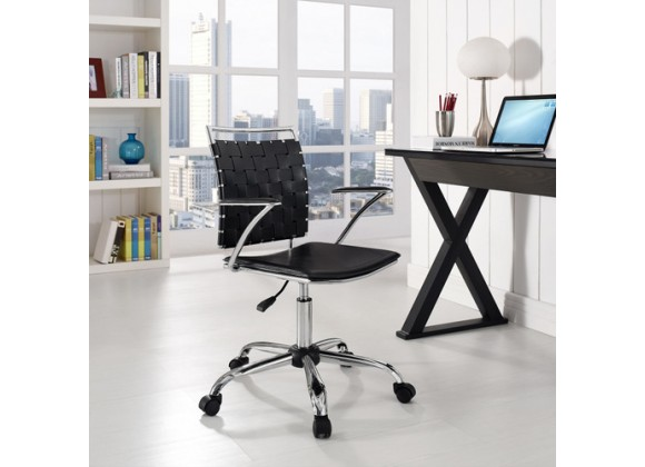 Modway Fuse Office Chair