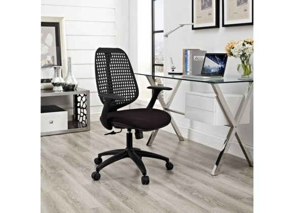 Modway Reverb Office Chair