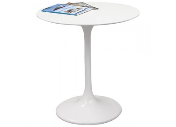"Modway Lippa 28"" Dining Table"