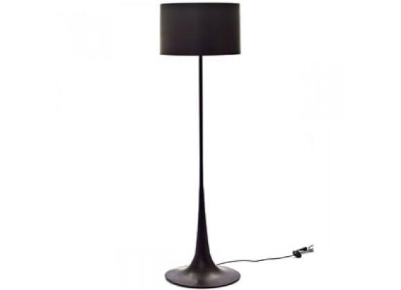 Modway Silk Floor Lamp