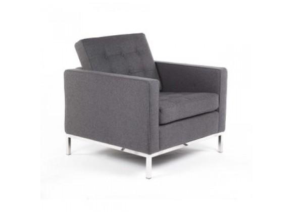 Stilnovo The Draper Lounge Chair