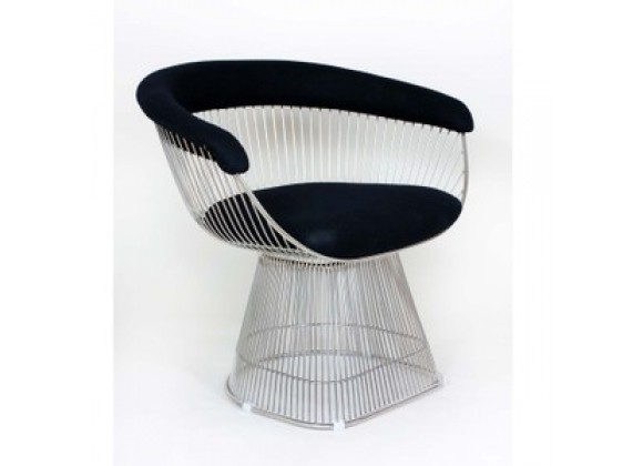 Stilnovo The Warren Lounge Chair
