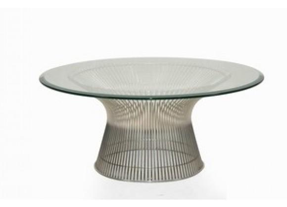 Stilnovo The Fishburne Coffee Table