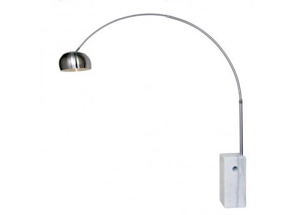 Stilnovo The Arch Floor Lamp
