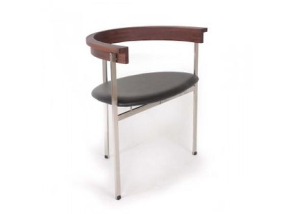 Stilnovo The Otto Chair