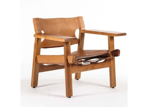Stilnovo The Eric Chair