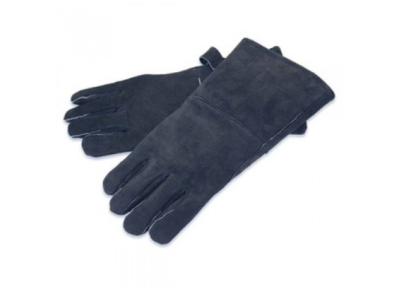 Fireside America Napa Forge Hearth Gloves